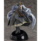 re-creators-good-smile-company-1-8-scale-figure-altair-holopsicon_HYPETOKYO_4
