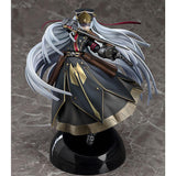 re-creators-good-smile-company-1-8-scale-figure-altair-holopsicon_HYPETOKYO_5