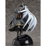 re-creators-good-smile-company-1-8-scale-figure-altair-holopsicon_HYPETOKYO_6