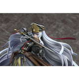 re-creators-good-smile-company-1-8-scale-figure-altair-holopsicon_HYPETOKYO_7