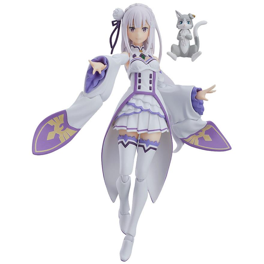 re-zero-starting-life-in-another-world-figma-action-figure-emilia_HYPETOKYO_1