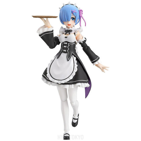 re-zero-starting-life-in-another-world-figma-action-figure-rem_HYPETOKYO_1