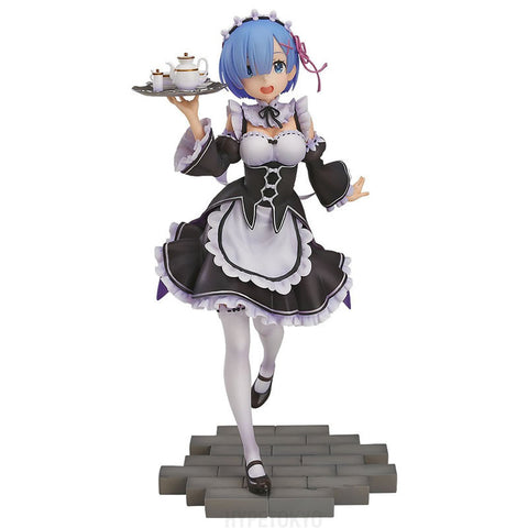re-zero-starting-life-in-another-world-good-smile-company-1-7-scale-figure-rem_HYPETOKYO_1