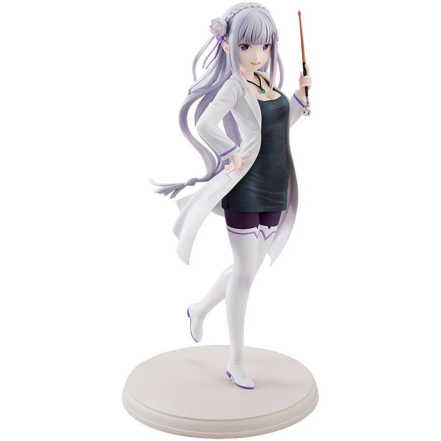 re-zero-starting-life-in-another-world-kadokawa-1-7-scale-figure-emilia-high-school-teacher-ver_HYPETOKYO_1