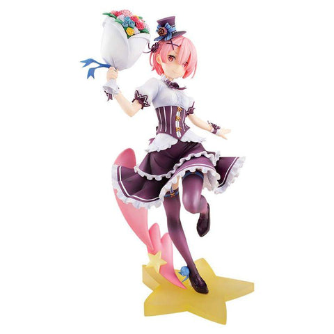re-zero-starting-life-in-another-world-kadokawa-1-7-scale-figure-ram-birthday-ver_hypetokyo_1