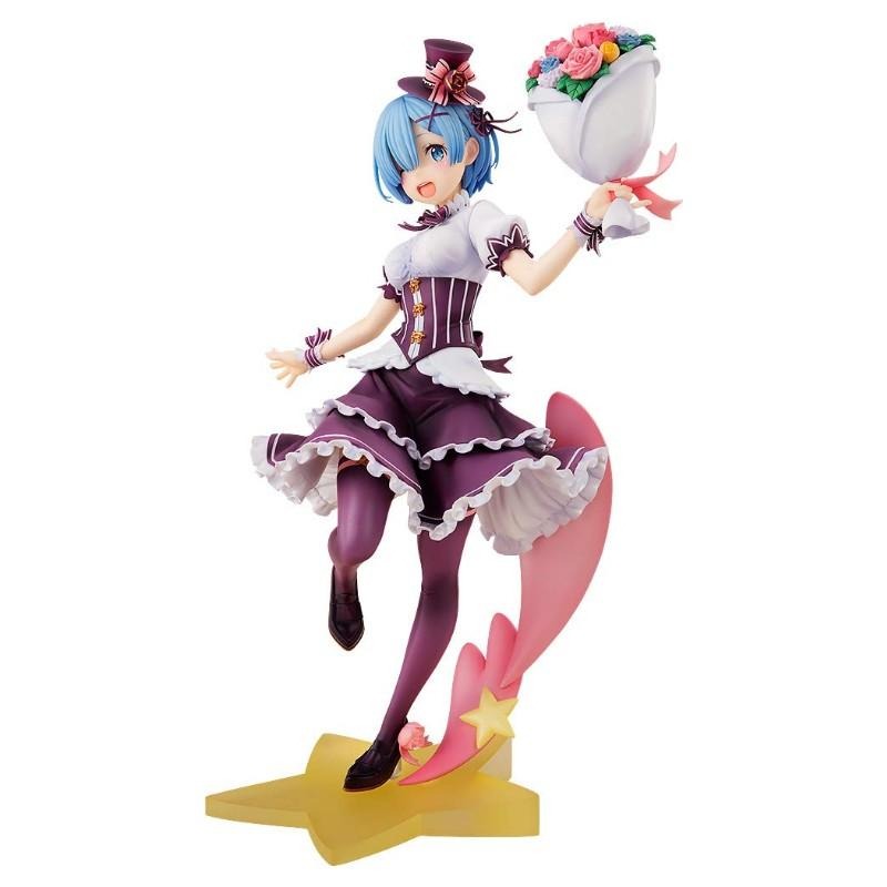 re-zero-starting-life-in-another-world-kadokawa-1-7-scale-figure-rem-birthday-ver_hypetokyo_1