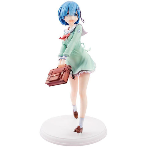 re-zero-starting-life-in-another-world-kadokawa-1-7-scale-figure-rem-high-school-uniform-ver_HYPETOKYO_1