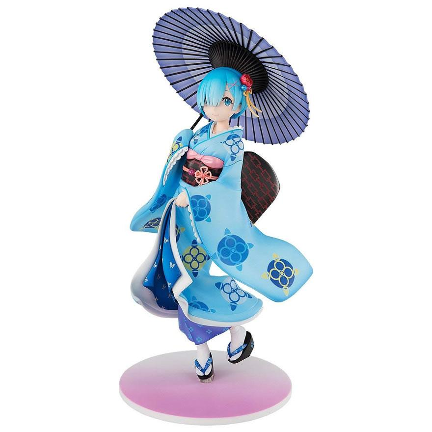 re-zero-starting-life-in-another-world-kadokawa-1-8-scale-figure-rem-ukiyo-e-ver_HYPETOKYO_1