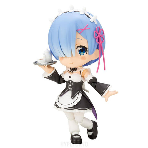 re-zero-starting-life-in-another-world-kotobukiya-cu-poche-action-figure-rem_HYPETOKYO_1