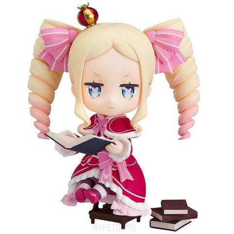 re-zero-starting-life-in-another-world-nendoroid-beatrice_HYPETOKYO_1