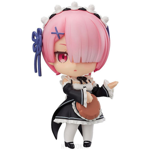 re-zero-starting-life-in-another-world-nendoroid-pola_HYPETOKYO_1