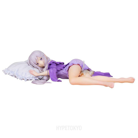 re-zero-starting-life-in-another-world-pulchra-1-7-scale-figure-emilia_HYPETOKYO_1