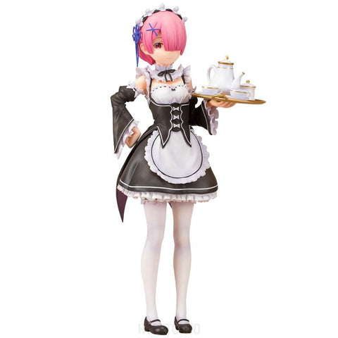 re-zero-starting-life-in-another-world-pulchra-1-7-scale-figure-ram_HYPETOKYO_1