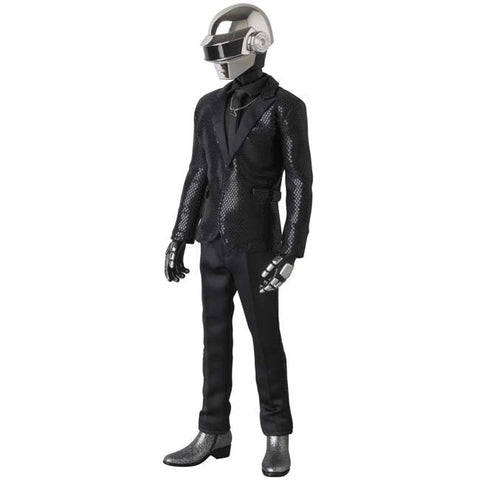 real-action-heroes-action-figure-daft-punk-random-access-memories-ver-thomas-bangalter_HYPETOKYO_1