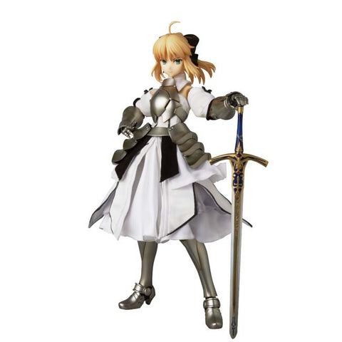 real-action-heroes-action-figure-fate-unlimited-codes-saber-lily_HYPETOKYO_1