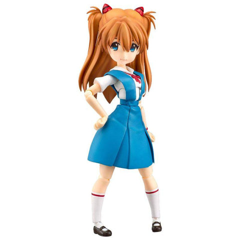 rebuild-of-evangelion-phat-parfom-r-action-figure-asuka-langley-shikinami-school-uniform-ver_hypetokyo_1