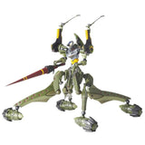 EVANGELION:2.0 YOU CAN (NOT) ADVANCE. REVOLTECH : Evangelion Provisional Unit 05 - HYPETOKYO