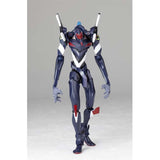 EVANGELION:2.0 YOU CAN (NOT) ADVANCE. REVOLTECH : Evangelion Unit 03 - HYPETOKYO