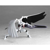 Evangelion REVOLTECH : Evangelion Mass production Model - HYPETOKYO