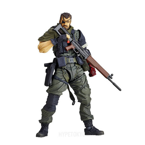 revoltech-mini-metal-gear-solid-v-the-phantom-pain-venom-snake-field-battle-ver_HYPETOKYO_1