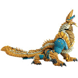 revoltech-monster-hunter-jinouga_HYPETOKYO_1