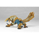 revoltech-monster-hunter-jinouga_HYPETOKYO_2