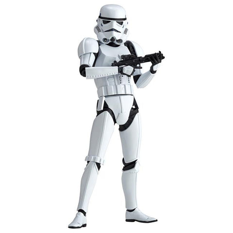 revoltech-star-wars-storm-trooper_HYPETOKYO_1