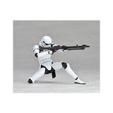 Star Wars REVOLTECH : STORM TROOPER - HYPETOKYO