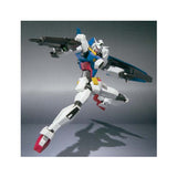 ROBOT SPIRITS [SIDE MS] Gundam AGE : Gundam AGE-1 [Normal] - HYPETOKYO