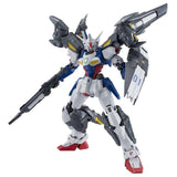 ROBOT SPIRITS [SIDE MS] Gundam W Dual Story G-UNIT : OZX-GU01A Gundam Geminass [Assault Booster Equipment] - HYPETOKYO