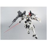 ROBOT SPIRITS [SIDE MS] Gundam W : OZ-00MS Tallgeese - HYPETOKYO