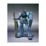 ROBOT SPIRITS [SIDE MS] Mobile Suit Gundam 0080 : RGM-79SP GM Sniper II - HYPETOKYO