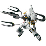 ROBOT SPIRITS [SIDE MS] Mobile Suit Gundam Char's Counter Attack : RX-93 Nu Gundam - HYPETOKYO