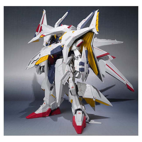 ROBOT SPIRITS [SIDE MS] Mobile Suit Gundam Hathaway's Flash : RX-104FF Penelope [Limited] - HYPETOKYO