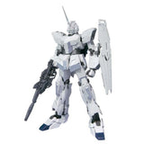 ROBOT SPIRITS [SIDE MS] Mobile Suit Gundam UC : RX-0 Unicorn Gundam [Unicorn Mode] - HYPETOKYO