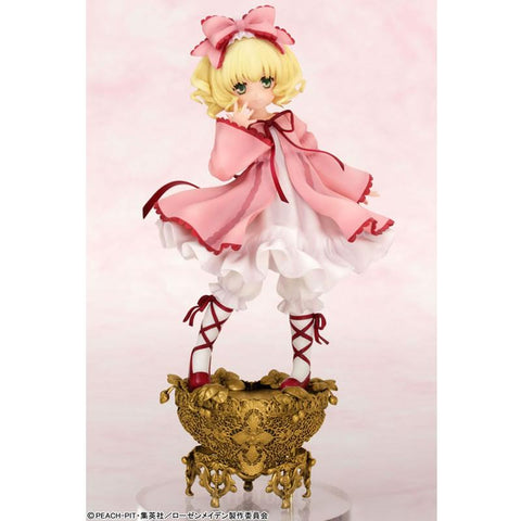 rozen-maiden-grand-toys-1-3-scale-figure-hinaichigo_HYPETOKYO_1