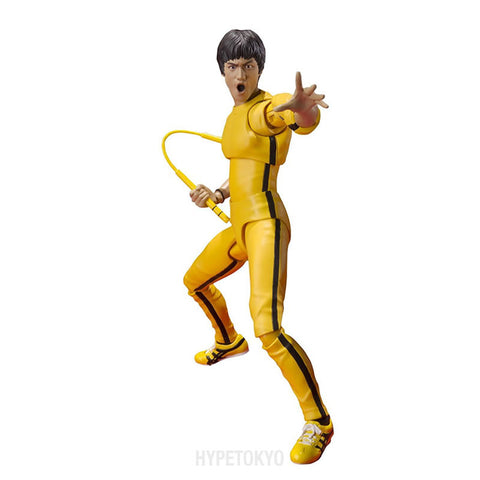 s-h-figuarts-bruce-lee-yellow-track-suit_HYPETOKYO_1