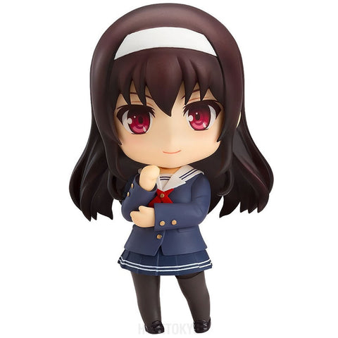 saekano-how-to-raise-a-boring-girlfriend-nendoroid-utaha-kasumigaoka_HYPETOKYO_1