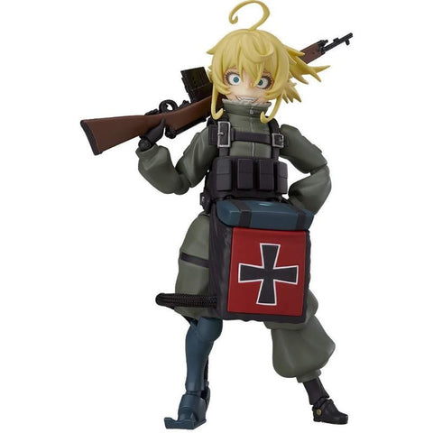 saga-of-tanya-the-evil-the-movie-figma-action-figure-tanya-degurechaff_hypetokyo_1
