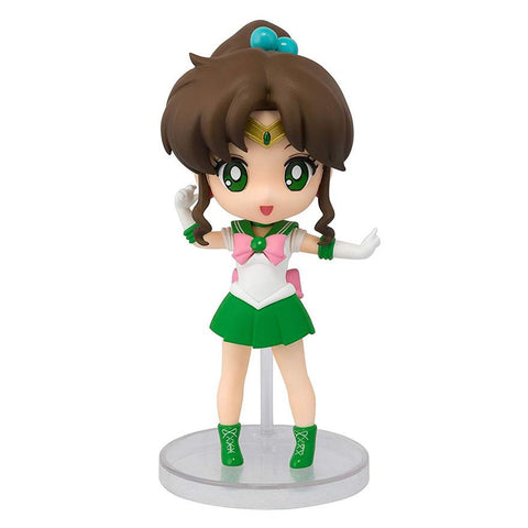 sailor-moon-figuarts-mini-bandai-non-scale-figure-sailor-jupiter_HYPETOKYO_1