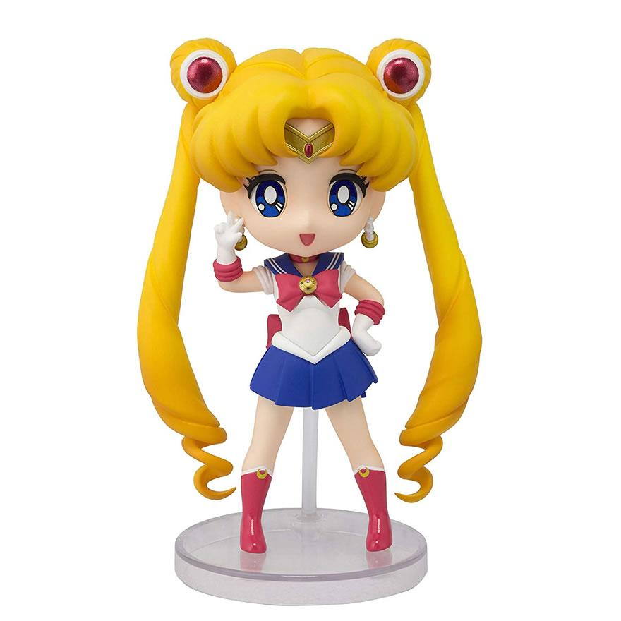 sailor-moon-figuarts-mini-bandai-non-scale-figure-sailor-moon_HYPETOKYO_1