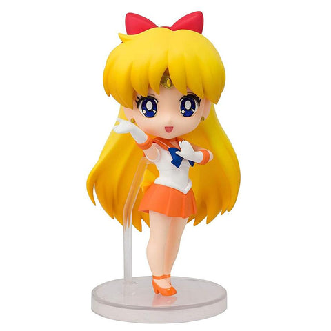 sailor-moon-figuarts-mini-bandai-non-scale-figure-sailor-venus_HYPETOKYO_1