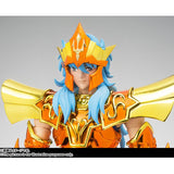 saint-seiya-saint-cloth-myth-ex-action-figure-sea-emperor-poseidon-imperial-throne-set_HYPETOKYO_13