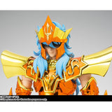saint-seiya-saint-cloth-myth-ex-action-figure-sea-emperor-poseidon-imperial-throne-set_HYPETOKYO_14