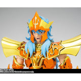 saint-seiya-saint-cloth-myth-ex-action-figure-sea-emperor-poseidon-imperial-throne-set_HYPETOKYO_15