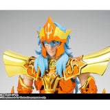 saint-seiya-saint-cloth-myth-ex-action-figure-sea-emperor-poseidon-imperial-throne-set_HYPETOKYO_16