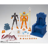 saint-seiya-saint-cloth-myth-ex-action-figure-sea-emperor-poseidon-imperial-throne-set_HYPETOKYO_17