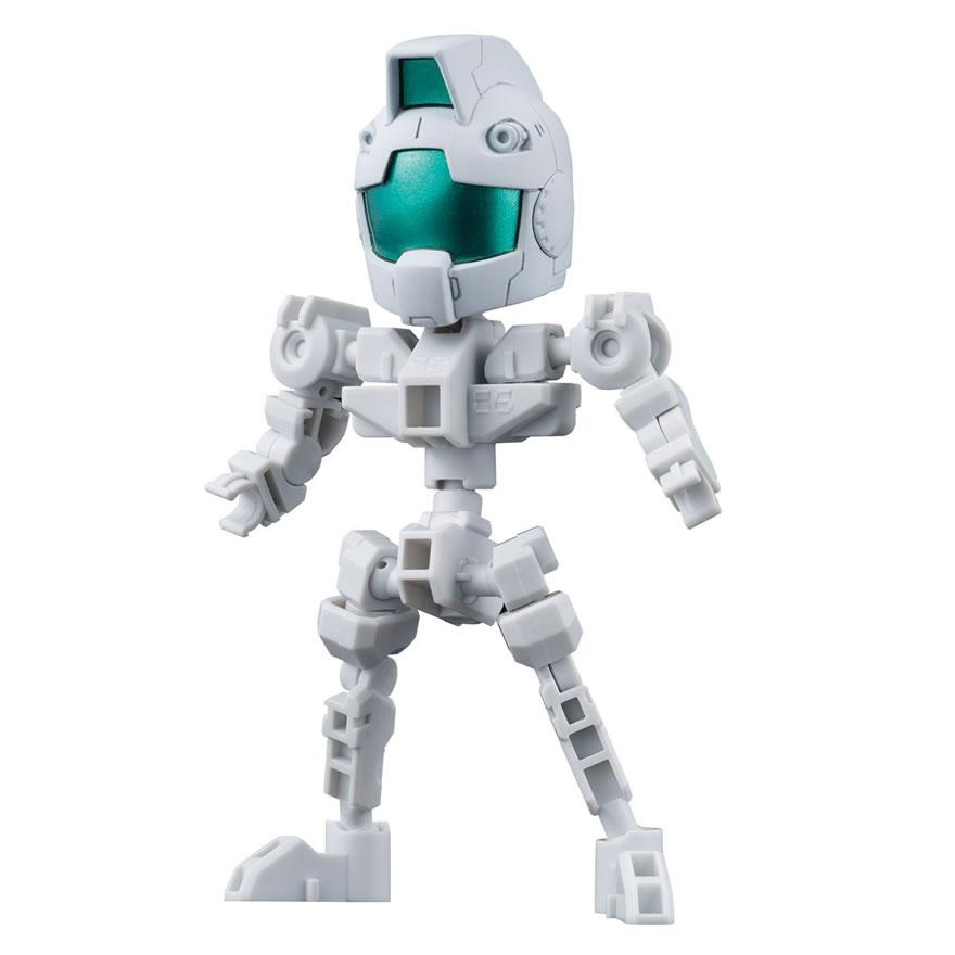 sd-gundam-cross-silhouette-plastic-model-cross-silhouette-frame-white_HYPETOKYO_1