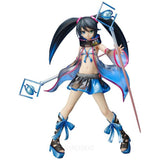 Sega Hard Girls FREEing 1/8 Scale Figure : Skeleton Sega Saturn - HYPETOKYO