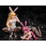 seven-mortal-sins-freeing-1-4-scale-figure-lucifer-bunny-ver_HYPETOKYO_9